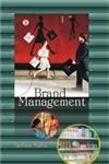 Brand Management: Mallik S.