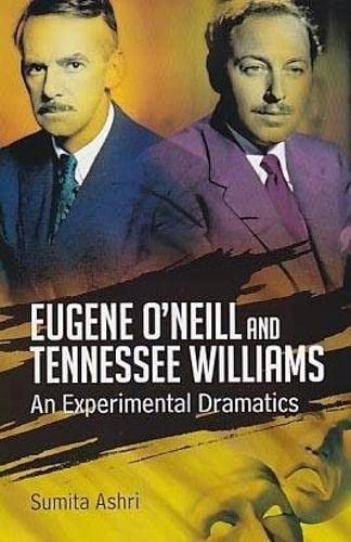eugene o'neill and the the rebirth Before o'neill, most american drama was farce or melodrama however, after o'neill american theater was transformed into a serious and important cultural institution for him, the theater was a place to highlight important social issues and ideas.