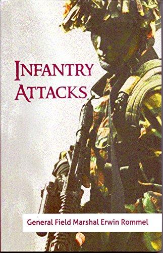 9788181580009: Infantry Tactics