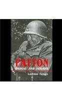 9788181580542: Patton: Ordeal and Triumph