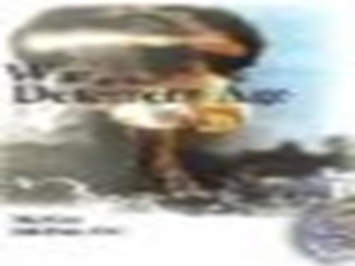 War in the Deterrent Age: Maj Gen DK Palit