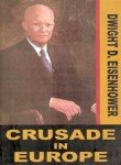 9788181580719: Crusade in Europe (HB)
