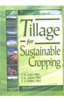 9788181890207: Tillage for Sustainable Cropping