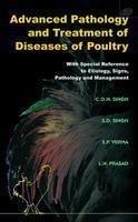 Advanced Pathology and Treatment of Diseases of: Prasad L.N. Verma