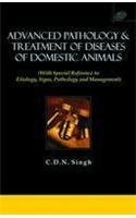 pathology and contemporary treatment alternatives Some complementary and alternative therapies may interfere with standard treatment or may be harmful when used with conventional treatment it is also a good idea to become informed about the therapy, including whether the results of scientific studies support the claims that are made for it.