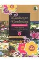 Landscape Gardening: Banker Narendra