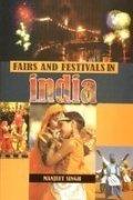 Fairs and Festivals in India: Manjeet Singh