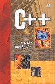 C++: Manish Soni and