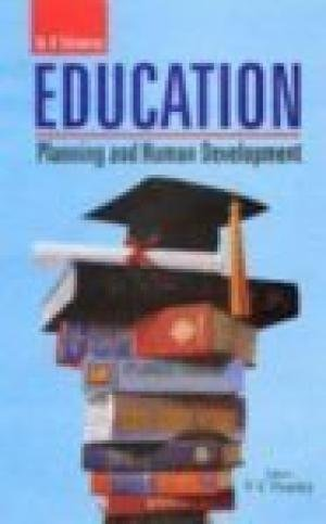 Teaching in a Technology Rich Environment: V.C. Pandey (Editor)