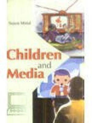 Children and Media: Sujata Mittal