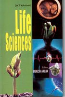 Life Sciences, Vol. 2: Mukesh Ahuja