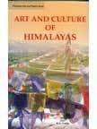 Art and Culture of Himalayas: K.S. Gulia (Ed.)
