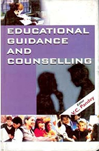 9788182055810: Educational Guidance And Counselling