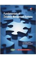 Fundamentals of Database Management Systems: Leon Mathews Leon