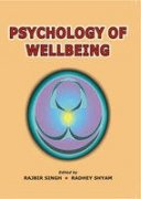 Psychology of Wellbeing: Rajbir Singh &