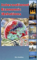 International Economic Relations: M.A. Chaudhary