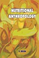 Nutritional Anthropology: B Jensen