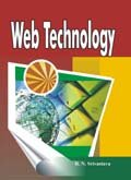 Web Technology: R.N. Srivastava