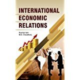 International Economic Relations: Supriya iyer &
