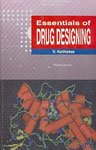 Essentials of Drug Designing: V Kothekar