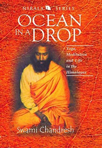Ocean in a Drop: Swami, Chandresh