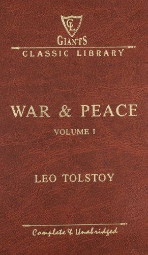 9788182521414: War and Peace.