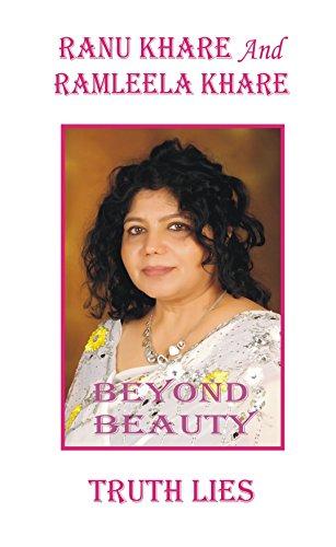 9788182535060: Beyond Beauty Truth Lies