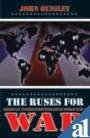 9788182743175: The Ruses of War