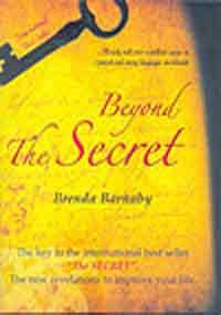 9788182743960: Beyond the Secret