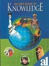 9788182746350: Golden Book of Knowledge