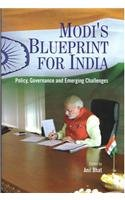 Modis Blueprint for India: Col. Anil Bhat