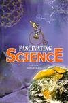 Fascinating Science: Biman Basu