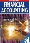 Financial Accounting: A. Jaffarulla