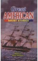 Great American Short Stories: Wallace Mary Stegner