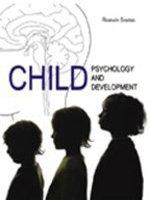 Child Psychology and Child Development: R N Sharma