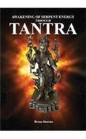 Awakening of Serpent Energy Through Tantra: Sharma, Beena
