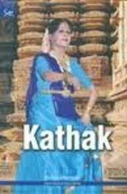 Kathak: Narayan Shovana