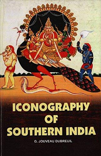 Gaya and Buddha Gaya : Early History: Benimadhab Barua
