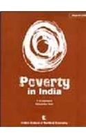 Poverty In India: V M Dandekar