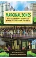 Marginal Zones: Madangopal Dakshayani D?Souza