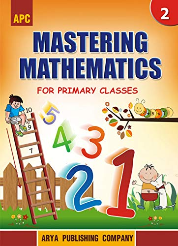 Mastering Mathematics- 2: R.G. Gupta, M.L.