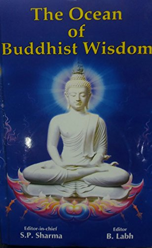 The Ocean of Buddhist Wisdom, Vol. VII: S.P. Sharma &