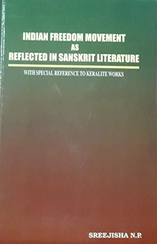 Sanskrit Poetics in the Post Modern Scenario: Dharmaraj Adat