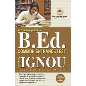 9788183202398: Practice Work Book Teacher Eligibility Test CTET/TET