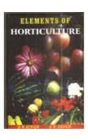 Elements of Horticulture: D K Singh and S K Singh