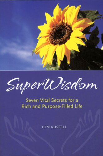Super Wisdom (8183221076) by Tom Russell