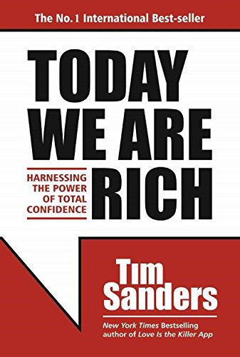 9788183226158: Today We are Rich
