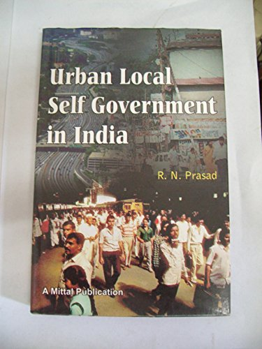 essay on local self government in india Local self government under the muslim rule with the coming of the muslim rule in india, local institutions received a set-back, as they did not enjoy the same autonomy and prestige, as under the hindu kings ³mughal government was highly centralized autocracy.