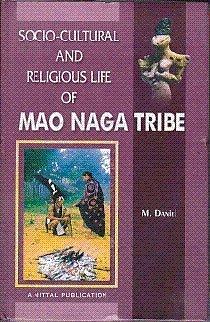 Socio Cultural and Religious Life of Mao: M Daniel