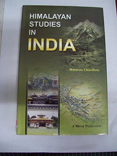 Sanjoy dasgupta abebooks himalayan studies in india maitreyee choudhury fandeluxe Image collections